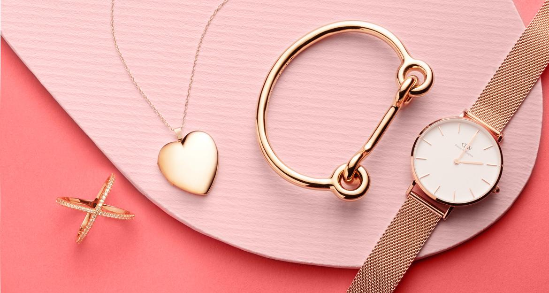 ValentinesDay_Jewelry_1170x624_half-grid