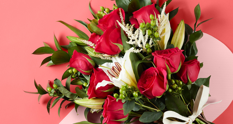 ValentinesDay_flowers_1170x624_half-grid