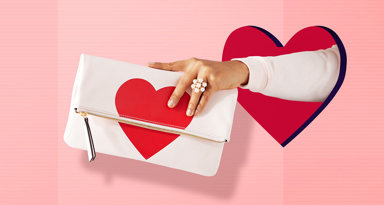 ValentinesDay_her_1170x624_half-grid