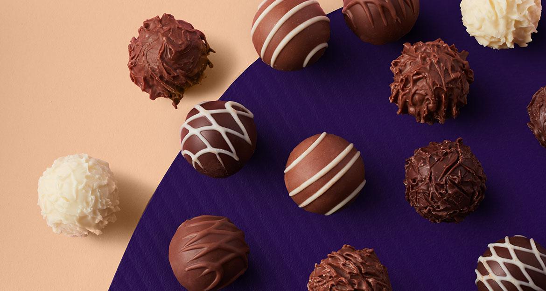 vday_chocolates_half-grid