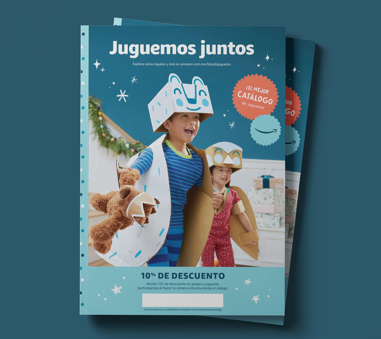 01_mx_book_cover_1360x1211