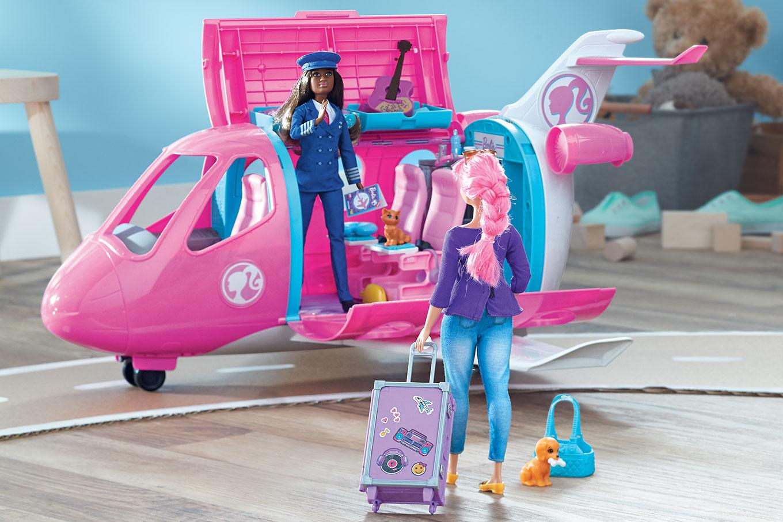 barbie_1360x907