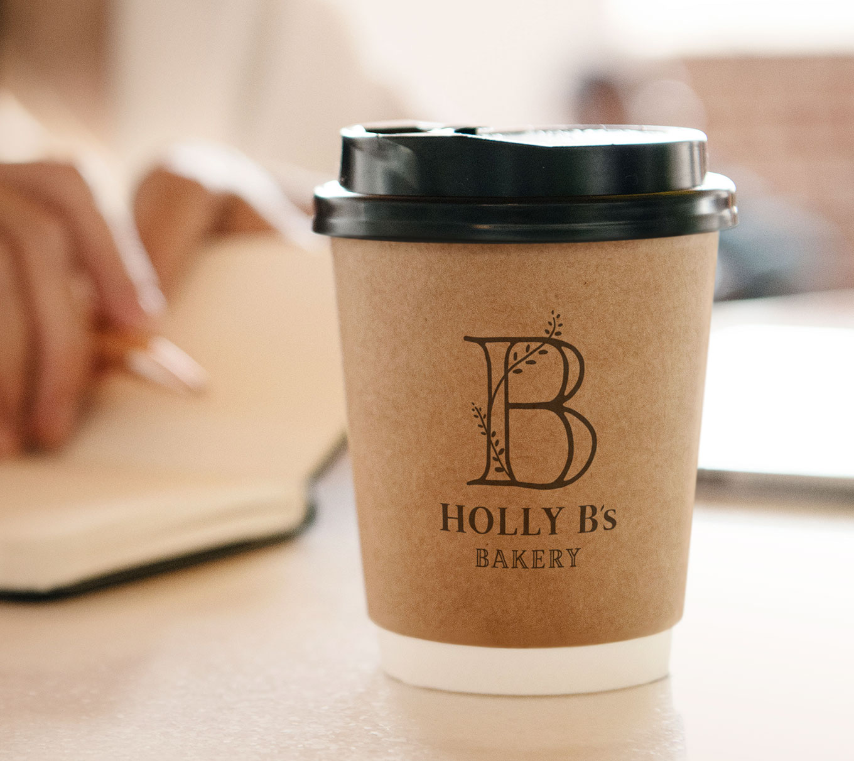 coffee-cup_1360x1211