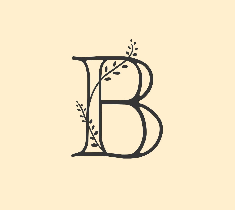 lettermark_1360x1211-1