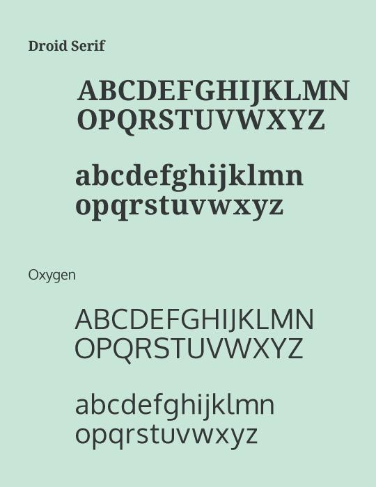 type_540x700