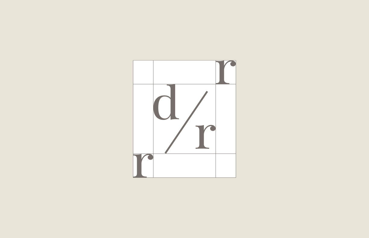 DR_clear-space_lettermark