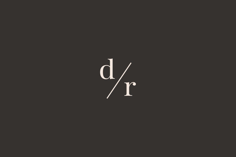 DR_lettermark_logo_1360x907