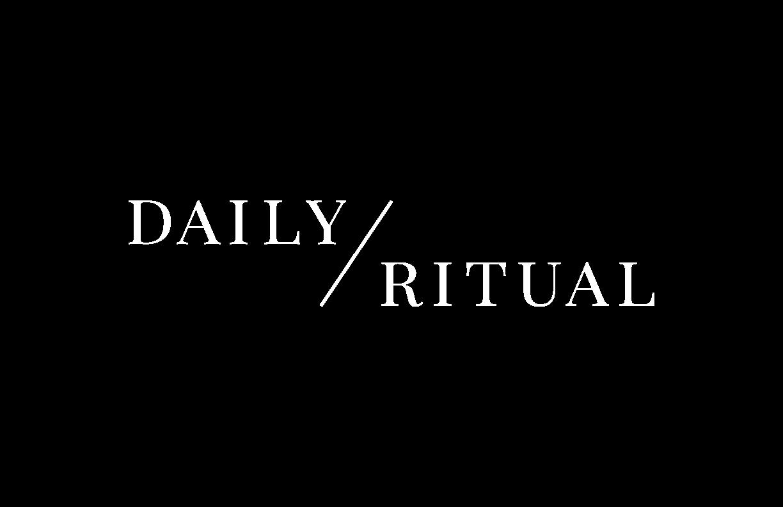 DR_logos