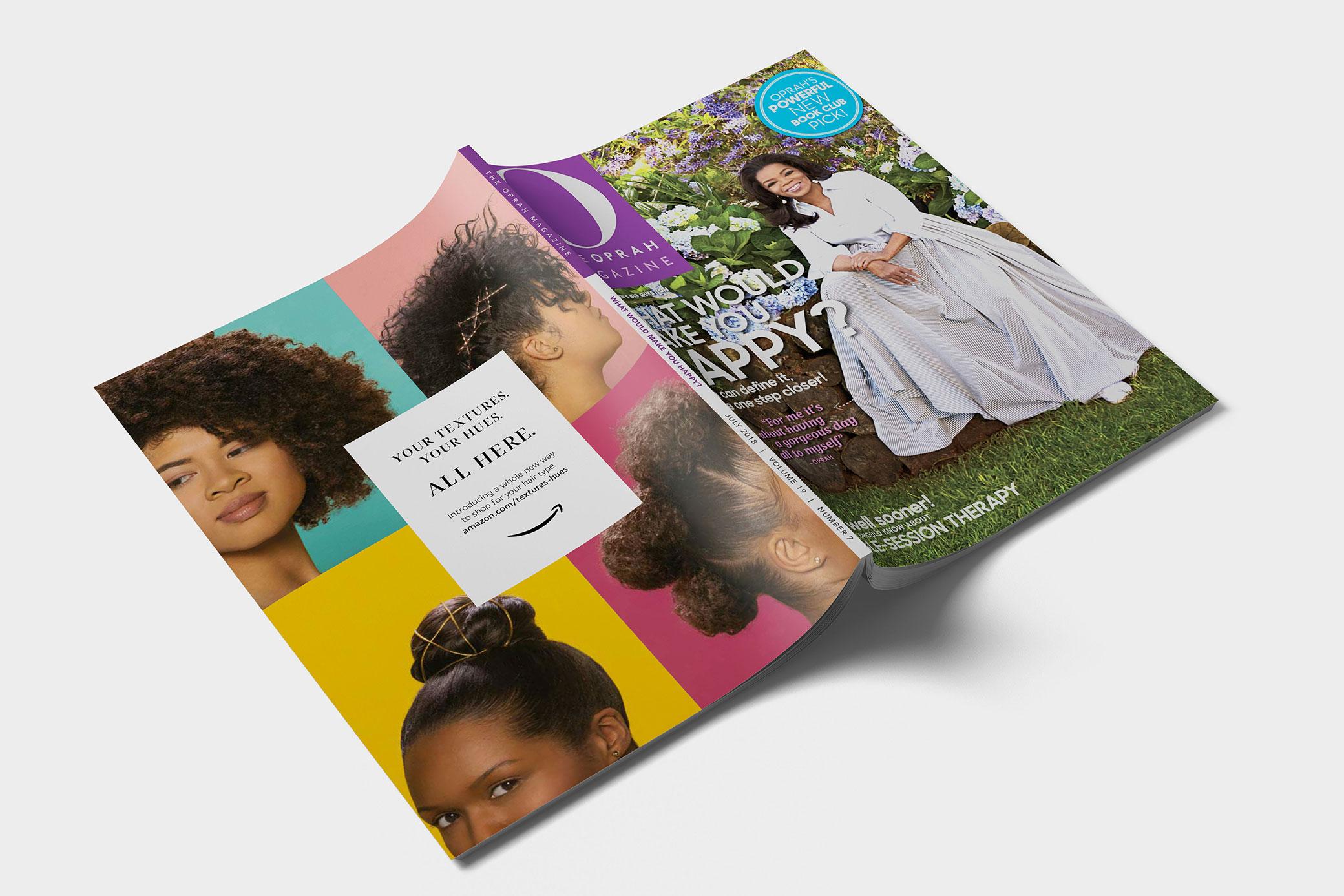 Oprah_magazine_2080