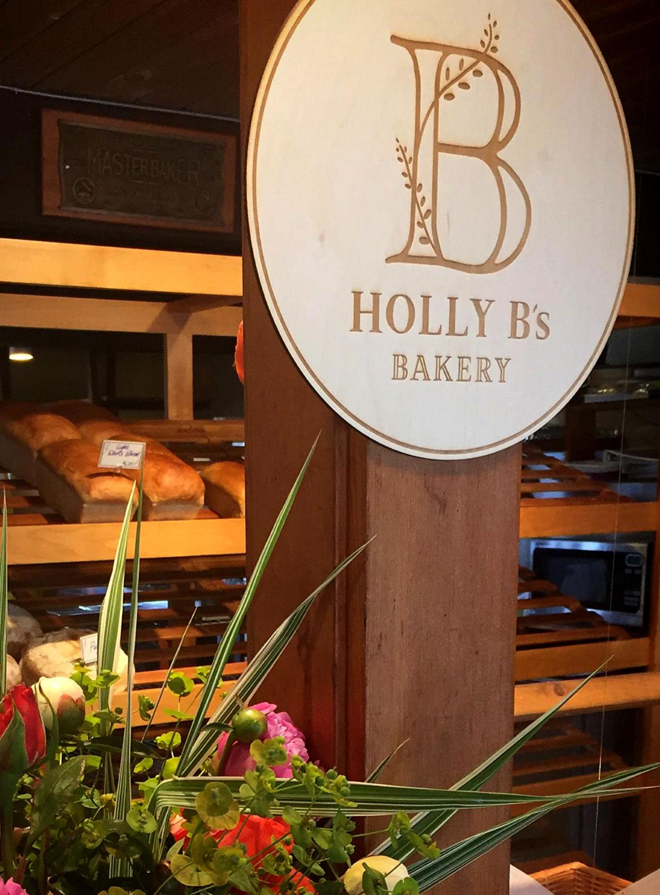 Sign_HollyBs_1360x1844_2