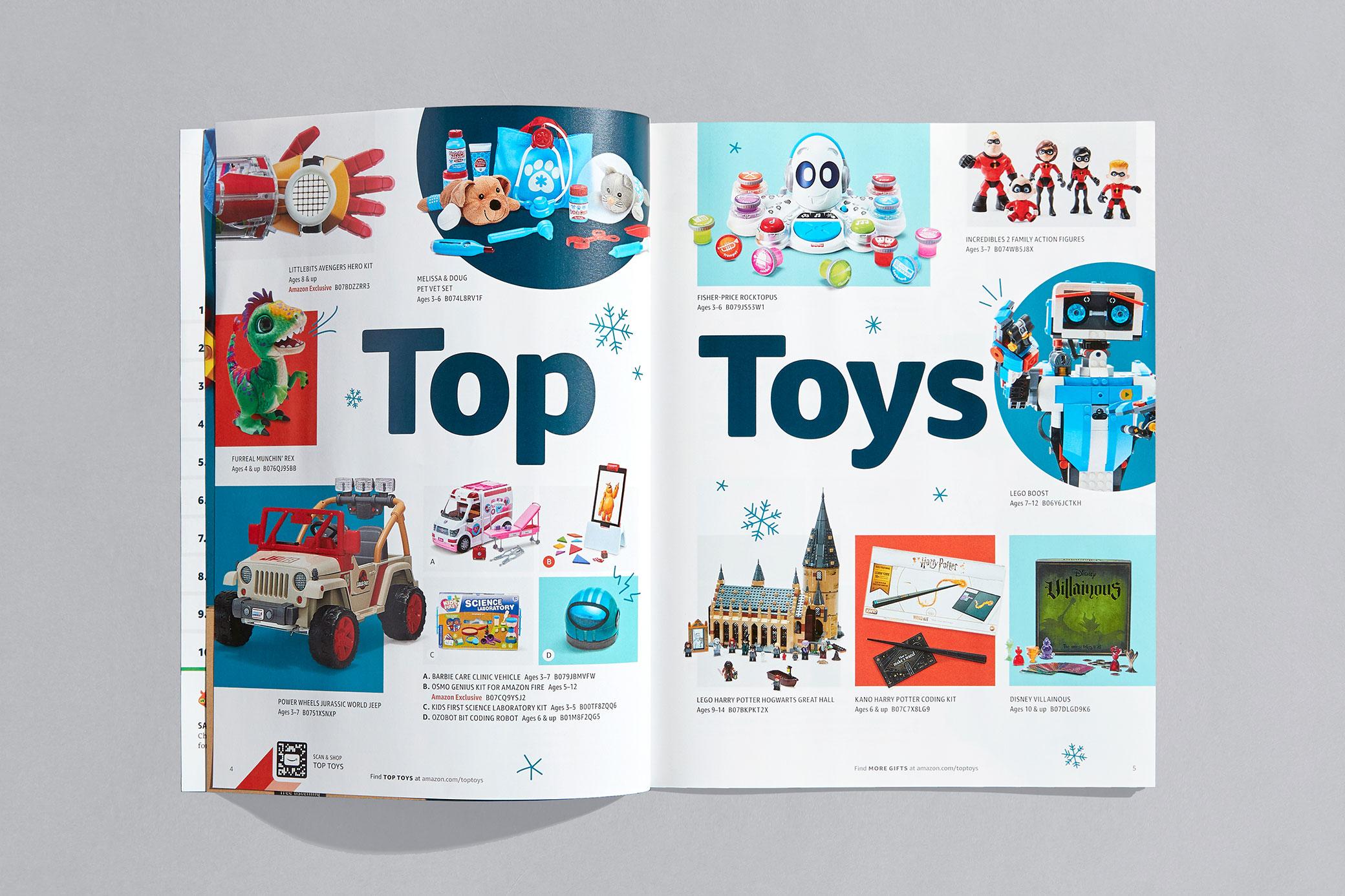 TopToys_ToysCatalog2018_2080x