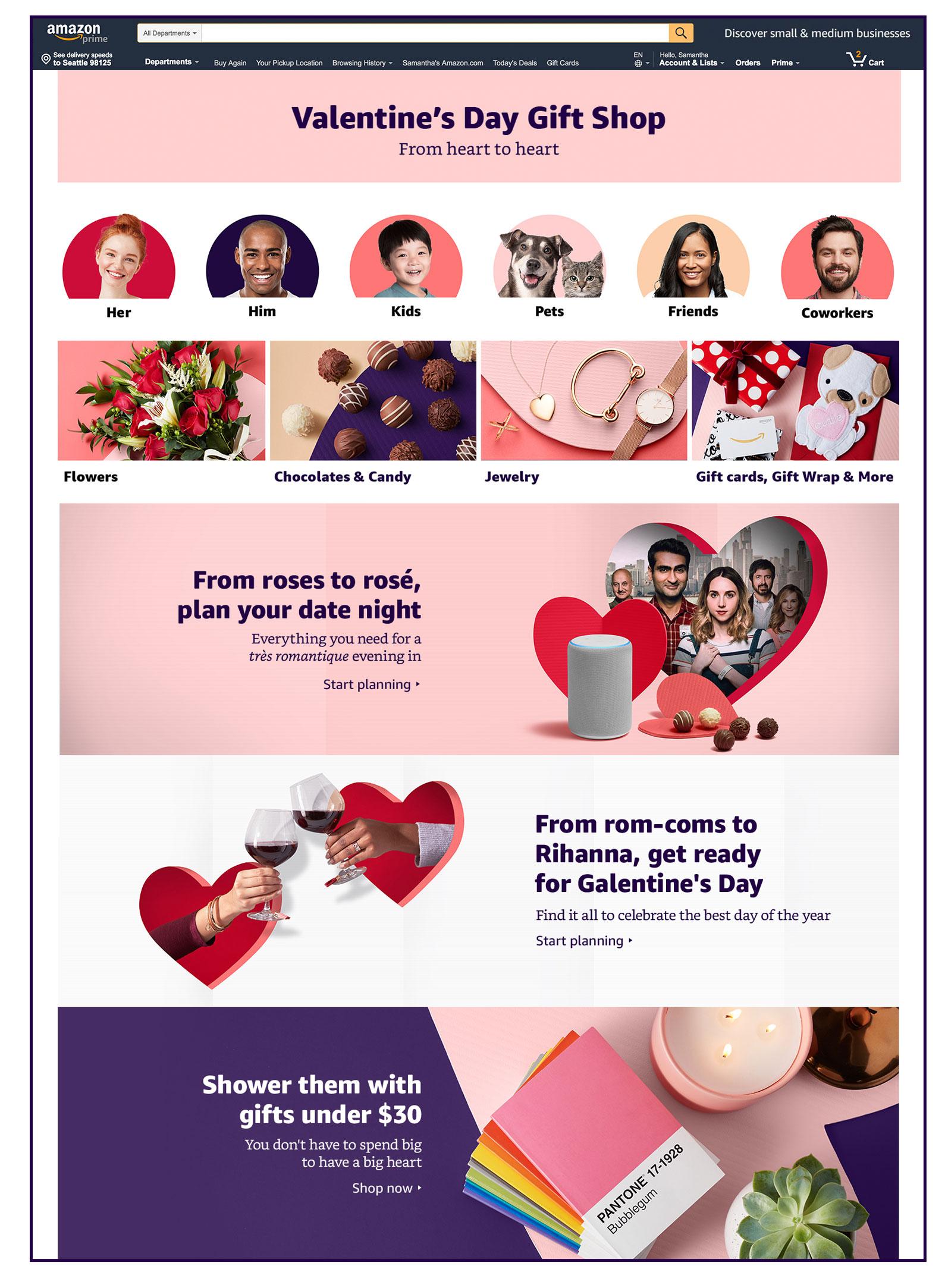 Valentines_Storefront_Desktop_v2