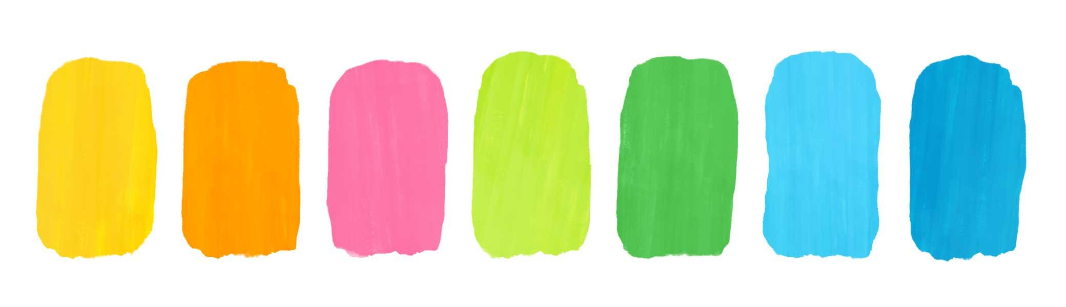 colors_2080x3