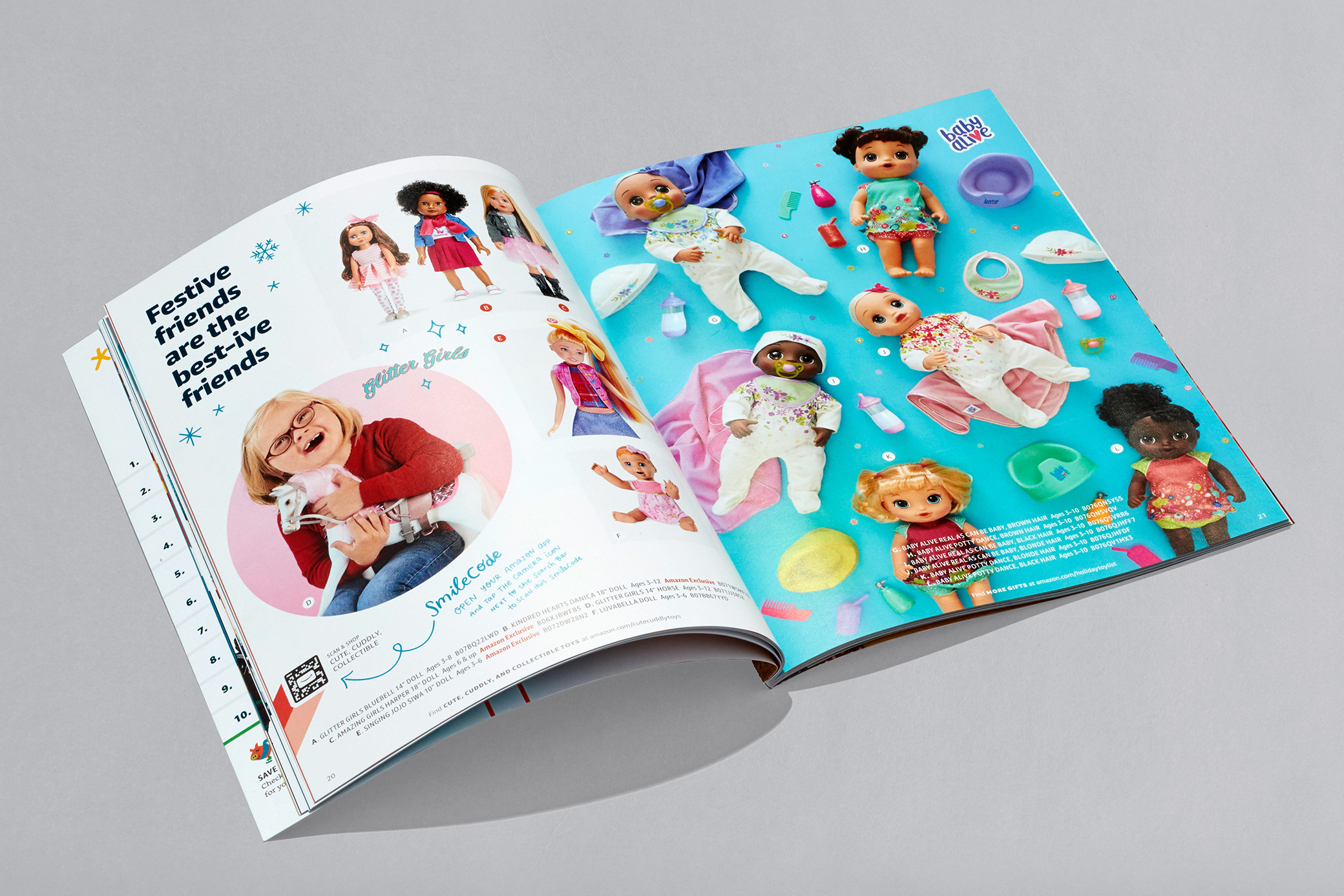 festive_spread_toy_catalog_marlow_mercer