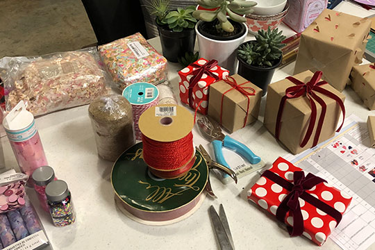 gifts_540x360