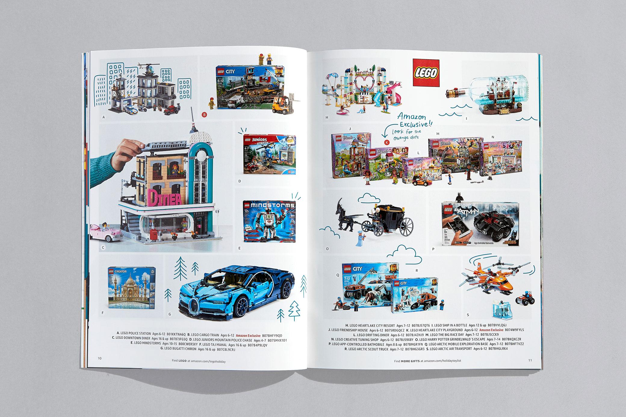 lego_ToysCatalog2018_2080x