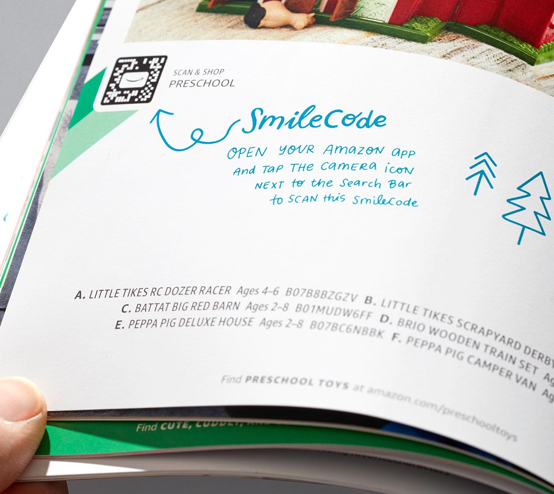 smile-codes_1360x1211