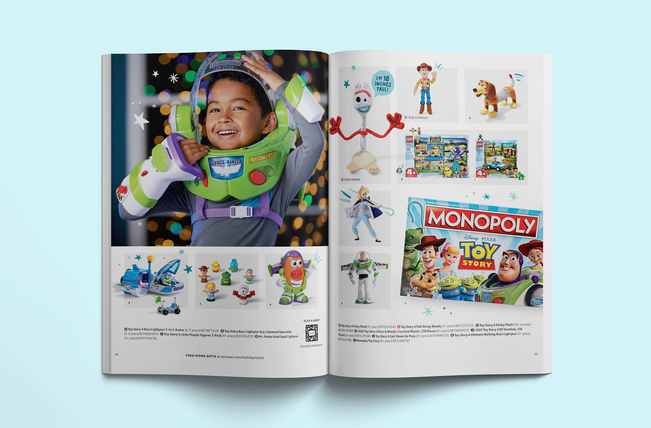 spread_007_toy-story_2080x1367