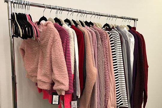 wardrobe_540x360
